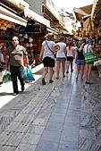 110.2010旅遊NO2~希臘愛琴海遊記(九):df053