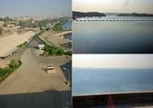 117.2010旅遊NO3~埃及紅海十二日遊記(五):di005