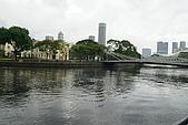 84.2009旅遊NO.2~新加坡四日自由行(一):cf066