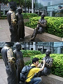 84.2009旅遊NO.2~新加坡四日自由行(一):cf063