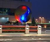 84.2009旅遊NO.2~新加坡四日自由行(一):cf002
