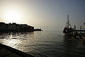 110.2010旅遊NO2~希臘愛琴海遊記(九):df058