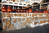 110.2010旅遊NO2~希臘愛琴海遊記(九):df061