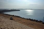 117.2010旅遊NO3~埃及紅海十二日遊記(五):di008