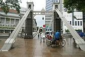84.2009旅遊NO.2~新加坡四日自由行(一):cf074