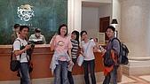 84.2009旅遊NO.2~新加坡四日自由行(一):cf024