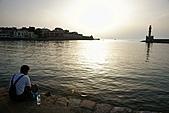 110.2010旅遊NO2~希臘愛琴海遊記(九):df063