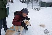 80.2009旅遊NO.1~阿拉斯加極光行(五):cb016