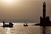 110.2010旅遊NO2~希臘愛琴海遊記(九):df064
