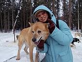 80.2009旅遊NO.1~阿拉斯加極光行(五):cb020