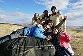 95.2009旅遊NO.4~土耳其之旅(六):cq154