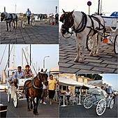 110.2010旅遊NO2~希臘愛琴海遊記(九):df059