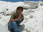 33.2007旅遊NO.3~台南美食兩日遊:ag008