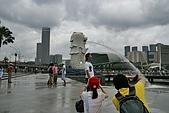 84.2009旅遊NO.2~新加坡四日自由行(一):cf080