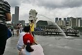 84.2009旅遊NO.2~新加坡四日自由行(一):cf082