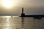 110.2010旅遊NO2~希臘愛琴海遊記(九):df065
