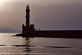 110.2010旅遊NO2~希臘愛琴海遊記(九):df066