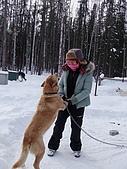 80.2009旅遊NO.1~阿拉斯加極光行(五):cb021