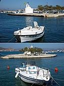 106.2010旅遊NO2~希臘愛琴海遊記(五):db011