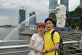 84.2009旅遊NO.2~新加坡四日自由行(一):cf089