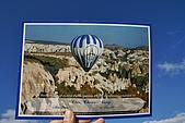95.2009旅遊NO.4~土耳其之旅(六):cq152