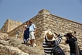 110.2010旅遊NO2~希臘愛琴海遊記(九):df044