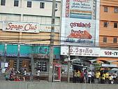 25.2006旅遊NO.4~泰國六日遊:Y009