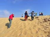 117.2010旅遊NO3~埃及紅海十二日遊記(五):di018