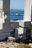 106.2010旅遊NO2~希臘愛琴海遊記(五):db018