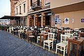 110.2010旅遊NO2~希臘愛琴海遊記(九):df070