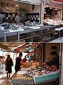 110.2010旅遊NO2~希臘愛琴海遊記(九):df004