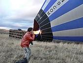 95.2009旅遊NO.4~土耳其之旅(六):cq012