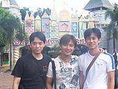 25.2006旅遊NO.4~泰國六日遊:Y012