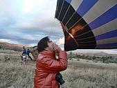 95.2009旅遊NO.4~土耳其之旅(六):cq013