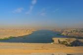 117.2010旅遊NO3~埃及紅海十二日遊記(五):di013