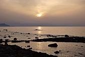 110.2010旅遊NO2~希臘愛琴海遊記(九):df074