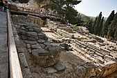 110.2010旅遊NO2~希臘愛琴海遊記(九):df011