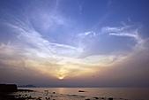 110.2010旅遊NO2~希臘愛琴海遊記(九):df076