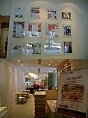 84.2009旅遊NO.2~新加坡四日自由行(一):cf025