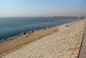 117.2010旅遊NO3~埃及紅海十二日遊記(五):di015