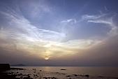 110.2010旅遊NO2~希臘愛琴海遊記(九):df077