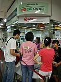 84.2009旅遊NO.2~新加坡四日自由行(一):cf052