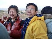 95.2009旅遊NO.4~土耳其之旅(六):cq049