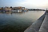 110.2010旅遊NO2~希臘愛琴海遊記(九):df078