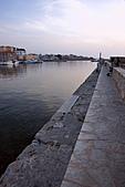 110.2010旅遊NO2~希臘愛琴海遊記(九):df079