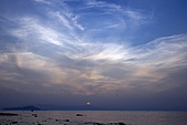 110.2010旅遊NO2~希臘愛琴海遊記(九):df080