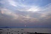 110.2010旅遊NO2~希臘愛琴海遊記(九):df081