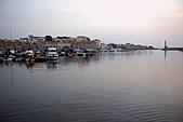 110.2010旅遊NO2~希臘愛琴海遊記(九):df084