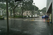 84.2009旅遊NO.2~新加坡四日自由行(一):cf055