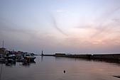 110.2010旅遊NO2~希臘愛琴海遊記(九):df085